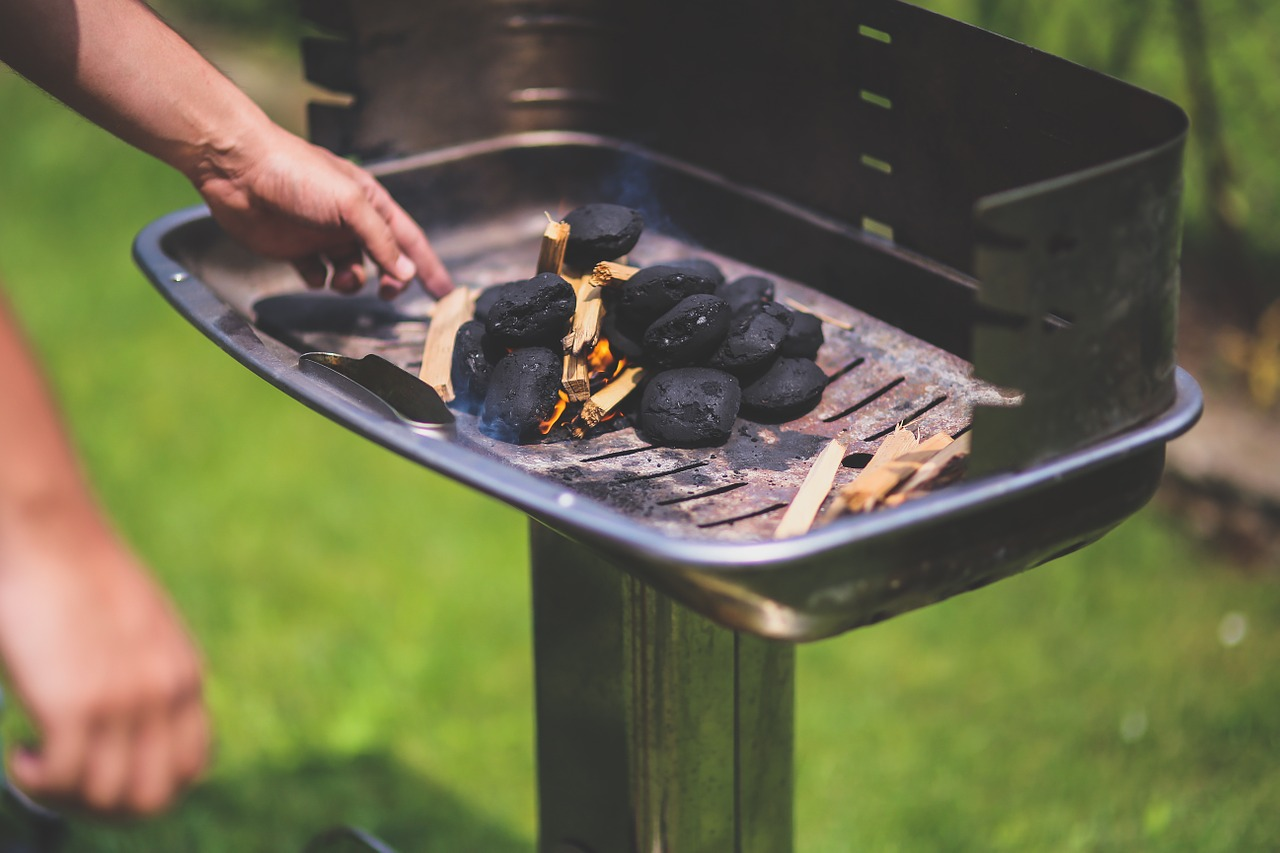 Points to consider Prior To Buying The Best Infrared Grill