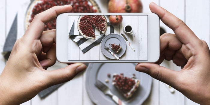 How to Hack Instagram: The Ultimate Guide for Concerned Parents