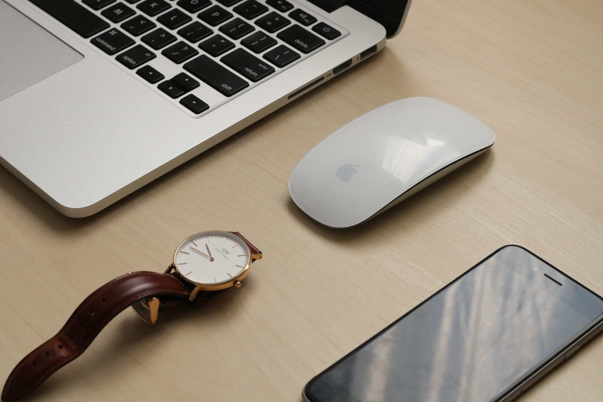 The Mouse Options For Macbook Pro Users: Reviewed