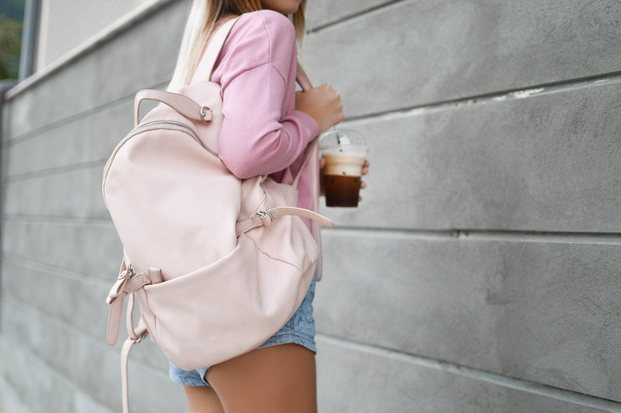 Best Backpacks That You Can Use Everyday