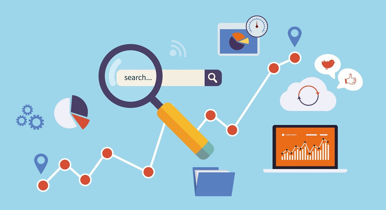 Everything About SEO That You Didn't Already Know